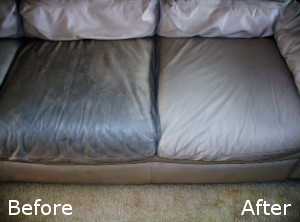 Leather-Sofa-Cleaning